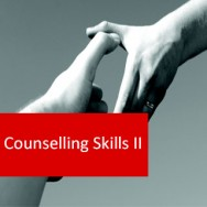 Counselling Skills Level 3 Certificate - Part 2
