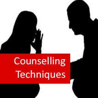 Counselling Techniques 100 Hours Certificate Course