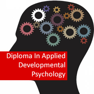 Applied Developmental Psychology 600 Hours Diploma