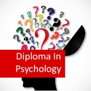 Psychology Level 5 Diploma