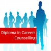 Careers Counselling Level 5 Diploma