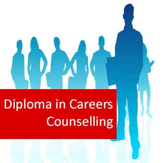 Careers Counselling 600 Hours Diploma