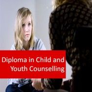 Child and Youth Counselling Level 5 Diploma
