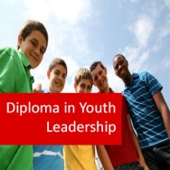 Youth Leadership 600 Hours Diploma
