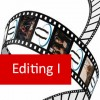 Editing I 100 Hours Certificate Course