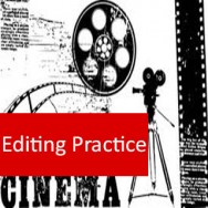 Editing Practice 100 Hours Certificate Course