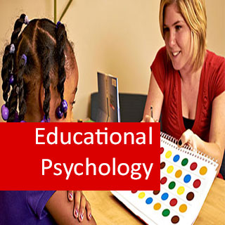 Educational Psychology Level 3 Certificate Course