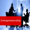 Entrepreneurship 100 Hours Certificate Course