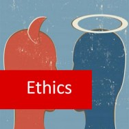 Ethics 100 Hours Certificate Course