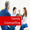 Family Counselling Level 3 Certificate Course
