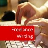 Freelance Writing I 100 Hours Certificate Course