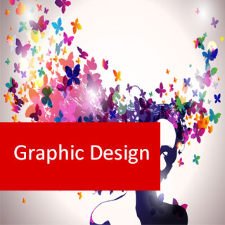 Graphic Design 100 Hours Certificate Course