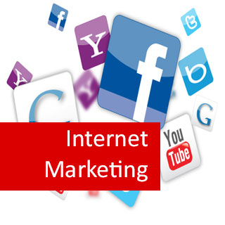 Internet Marketing 100 Hours Certificate Course