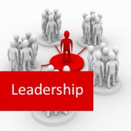Leadership 100 Hours Certificate Course