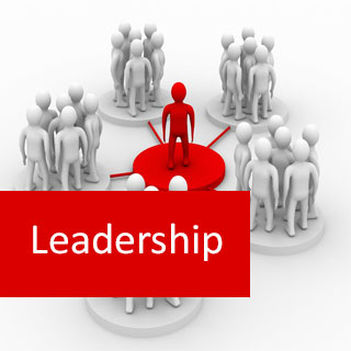 Leadership Level 3 Certificate Course