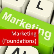 Marketing (Foundations) 100 Hours Certificate Course