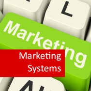 Marketing Systems 100 Hours Certificate Course