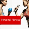 Personal Fitness 100 Hours Certificate Course