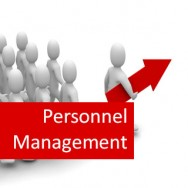 Personnel Management 100 Hours Certificate Course