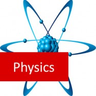 Physics 100 Hours Certificate Course