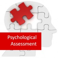 Psychological Assessment 100 Hours Certificate Course