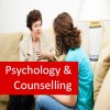 Psychology and Counselling Level 3 Certificate Course