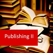 Publishing II 100 Hours Certificate Course