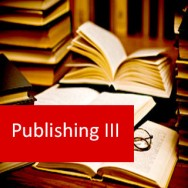 Publishing III 100 Hours Certificate Course