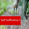 Self Sufficiency I 100 Hours Certificate Course