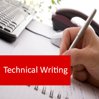 Technical Writing (Advanced) 100 Hours Certificate Course