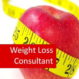 Weight Loss Consultant 100 Hours Certificate Course