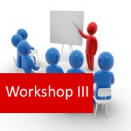 Workshop III 100 Hours Certificate Course