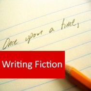 Writing Fiction BWR105 CLD