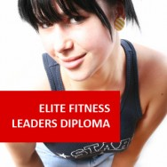 Elite Fitness Leadership 600 Hours Diploma
