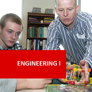 Basic Machinery & Equipment Engineering 100 Hours Certificate Course