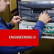 Intermediate Engineering Applications BSC205 CLD