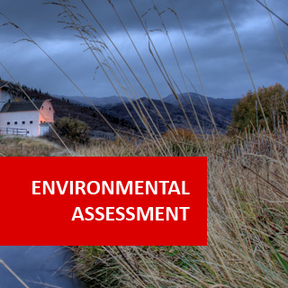 Environmental Assessment 100 Hours Certificate Course
