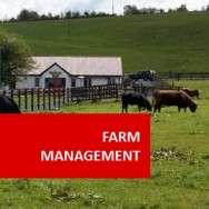 Farm Management BAG104
