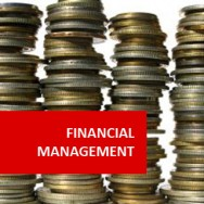 Financial (Money) Management