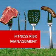 Fitness Risk Management 100 Hours Certificate Course