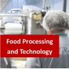 Food Processing and Technology 100 Hours Certificate Course