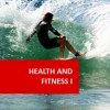 Health & Fitness I 100 Hours Certificate Course