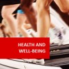 Health and Well-Being Level 3 Certificate Course