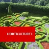 Horticulture I 100 Hours Certificate Course