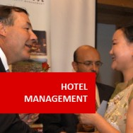 Hotel Management 100 Hours Certificate Course