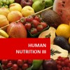 Human Nutrition III 100 Hours Certificate Course