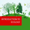 Introduction To Ecology 100 Hours Certificate Course