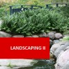 Landscaping II 100 Hours Certificate Course
