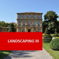 Landscaping III 100 Hours Certificate Course