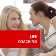 Life Coaching 100 Hours Certificate Course